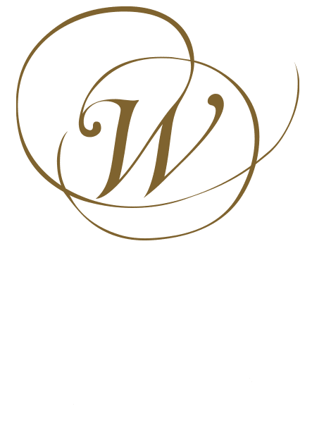 Witham Family Hotels, Bar Harbor, Maine