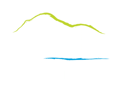 Acadia Inn, Bar Harbor Maine, Logo