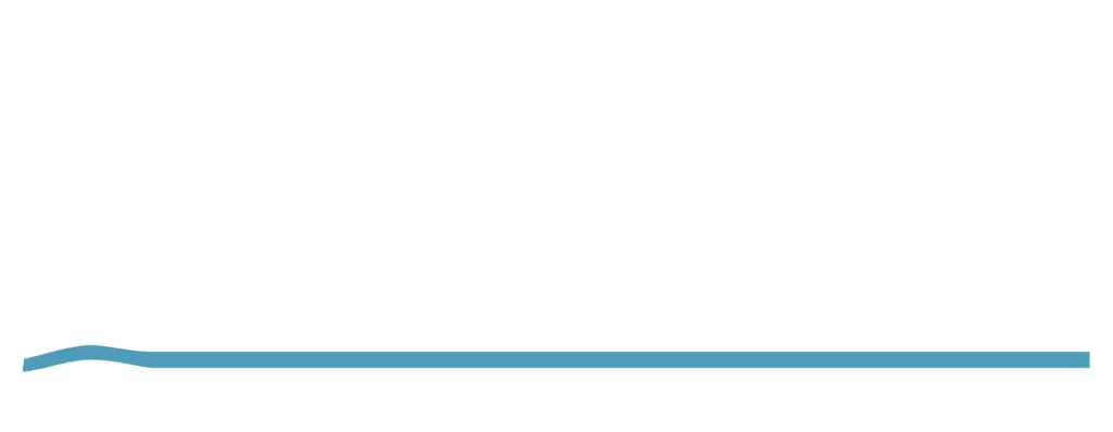 Photo of Bar Harbor Hospitality Group Logo